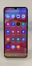 (so4) Samsung Galaxy a70 sm-a705fn/ds 128gb Dual SIM-Entsperrt
