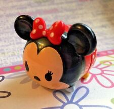 Disney Tsum Tsum Minnie Mouse Cherry Lip Balm