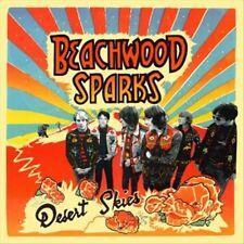 Beachwood Sparks: Desert Skies LP - NEW / Sealed