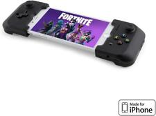 Gamevice Controller for iPhone, GV157A - Apple MFi Certified Black - GV157A