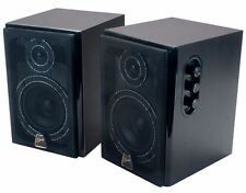 Swans D1010MKII Active Monitor System