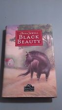 BLACK BEAUTY hardcover book Anna Sewell Barnes & Noble Childrens Classics