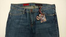 NWT AG Adriano Goldschmied The Angel Bootcut Stretch Jeans 30 x 34