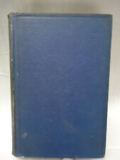 """Vintage Voltaire's Romances  """"A New Edition""""  Complete in One Vol  1922"""
