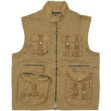 Abrigos y chaquetas vintage de hombre talla S