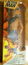 ACTION MAN SPORT EXTREME NEW BOXED HASBRO 1996