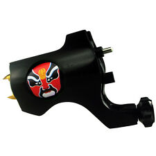 Solong Rotary Tattoo Machine Guns Shader Liner Black Color M652-1