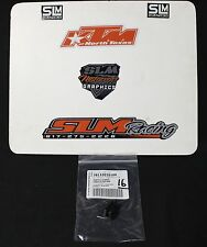 12 - 17 KTM 250 - 500 / FREERIDE DAMPING RUBBER ONE 78132025100 SEE DESC FOR FIT
