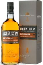 (42,50€/L) Auchentoshan American Oak Whisky 0,7 L