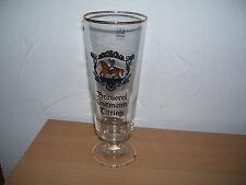 Gutmann Weizenbier Glässer Glas Brauerei  historisches Wirtshausschild alte Post