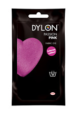 Dylon Hand Dye 50g - Full Range of Colours Available! Cheapest Prices Around!