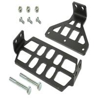 Under Carriage Brace Kit~2009 Ski-Doo MX Z 500 TNT Sports Parts Inc. SM-12515