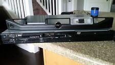 Dell R210 Server ll