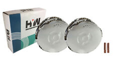 """.030"""" E71T-GS Flux Cored Gasless Welding Wire 2 x 2 lb with Free Contact Tip"""