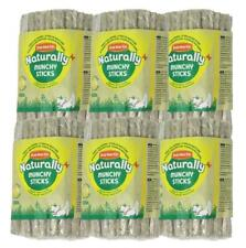 BM Naturally Munchy Sticks - For s/m And m/l Dogs - Just Out of Date