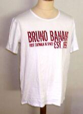 bruno banani Herrenunterwäsche aus Baumwolle mit Motiv