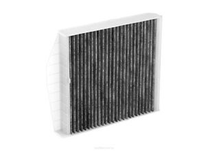 Ryco Cabin Air Pollen Filter RCA279C fits Volvo S60 2.3 T5, 2.4, 2.4 T, 2.4 T...