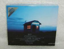 J-POP Yuzu Furusato Taiwan Ltd CD+36P (Digipak)