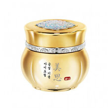 [MISSHA] Misa Geum Sul Vitalizing Eye Cream 30ml / Korea Cosmetic