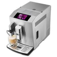 atFoliX Pellicola Vetro per Cafe-Bonitas Tech1 9H Armatura di protezione