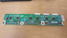 "BUFFER BOARD FOR SAMSUNG PS59D550C1K 59"" PLASMA TV LJ41-09455A LJ92-01782A"