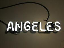 Budweiser Los Angeles Dodgers Beer Neon Sign Glass Tubing Replacement Part MLB