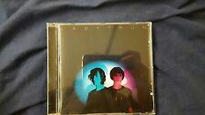 LADYTRON  - BEST OF 00-10. CD
