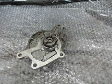 E-klasse Vakuumpumpe Pumpe Vakuum Mercedes A6422300165 A6422300165 Mercedes-benz