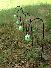 Mini Dollhouse FAIRY GARDEN Fairy Illuminating Lantern Glow Gnome Fairy Oasis