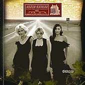 Home by Dixie Chicks CD