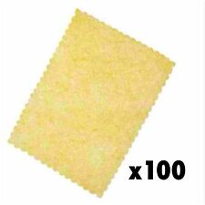 Mobile Phone Screen Cloth Whole Sale Bulk Buy x 100
