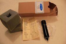 PM2982 BRAND NEW RTC PHOTOMULTIPLIER TUBE