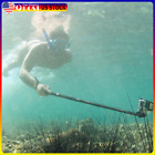 Telescoping Extendable Pole Handheld & Tripod Mount Selfie Stick for GoPro N#S7 picture