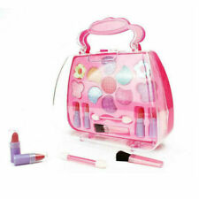 Kinder Beauty Kosmetik Make-up Schminke SET Make Up Simulation Party Geschenk