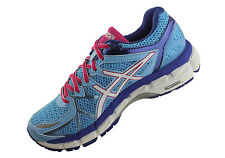 ASICS Gel-Kayano Athletic Shoes for Women