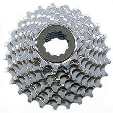 Shimano 8 Speed Road Bike Cassette Sprocket 12-25