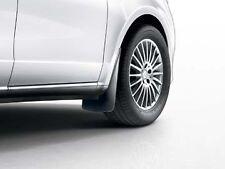 Genuine Mercedes COMPLET MUDFLAP Set-nuovi Vito/V-Class (wdb447) 2015 >>