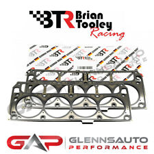 Pair of Btr Ls1/Ls6 Mls Cylinder Head Gaskets - Like Gm #12589226