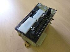 Omron CJ1M-CPU21 CPU Programmable Controller (13023)