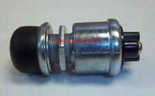 Starter Ether Injection Switch 189158M1 for Massey Ferguson 1100 1130 2705 2745