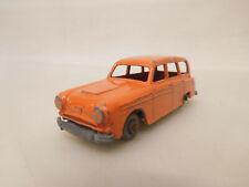 ESF-07322Budgie Toys Nr. 15 Austin A95 Westminster Countryman