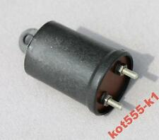 NEW INDICATOR FLASHER RELAY 6 VOLT DNEPR MT URAL NEVAL COSSACK