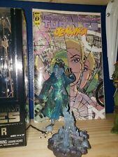 Spirit of Splinter Neca TMNT Teenage Mutant Ninja Turtles Loot Crate exclusive