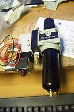 new numatics l12xa452bp00061 with flexiblock p22b-03gmq