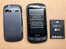 LG Freedom UN272 Titan/Envoy 2 (US Cellular) Cell Phone, Slide Keyboard