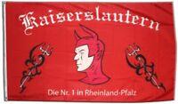 Fahne Deutsches Reich Seedienstflagge Mecklenburg-Schwerin 1923-1933 Flagge deut