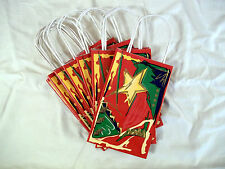 100 StarGazers Gift Bags ~~Perfect for Christmas~~