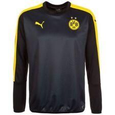 Fußball-Pullover/- Sweatshirt-Club & Verein Fan-Borussia Dortmund