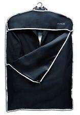 Van Camping-Car Garde-robe Vêtements Manteau Vêtement Costume double cintre sac zippé Housse