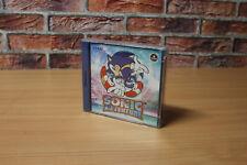 25x Nouveau Sega Dreamcast/Snugg Fit boîtes/boîte manche/Jeu garde